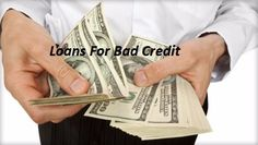 https://www.smartpaydayonline.com/payday-loans-no-credit-check-payday-loans.html, Online Payday Loan No Credit Check,  Payday Loans No Credit Check,No Credit Check Payday Loans,Payday Loan No Credit Check,Payday Loans No Credit Check Direct Lender
