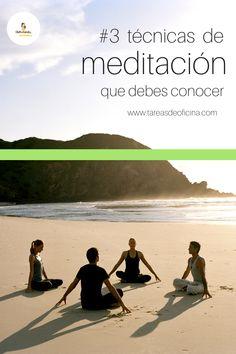 How Karma leads to Trauma. 3 Ways to heal Trauma by Yoga. Mental Health Clinic, Mental Health Issues, Reiki, Crossfit, 12 Week Challenge, Wellness Institute, Rheumatoid Arthritis Diet, Arthritis Exercises, Fitness Models