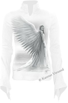 Shirt Hemd, Spirit Guide