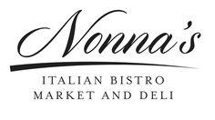 logo #nonnasitalianbistro #denveritalianrestaurant