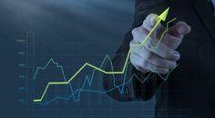 A pergunta que a maioria dos executivos se fazem é: Como aumentar a performance de uma empresa? Conheça 5 pontos primordiais para melhorar a performance de uma empresa