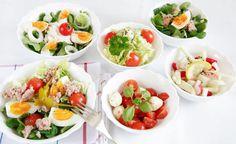 Karista kilot kasviksilla!  ravitsemusasiantuntijoiden laatima viikon ruokaohjelma, jonka avulla kevennät ruokavaliotasi mukavasti ennen joulua ja vuodenvaihdetta. http://www.iltalehti.fi/laihdutus/2011112814838187_lh.shtml