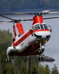 Resultado de imagen para helicopter