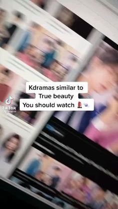Korean Drama Funny, Korean Drama List, Korean Drama Quotes, Korean Drama Movies, Kdrama Recommendation, Kdramas To Watch, Color Coded Lyrics, Korean Language Learning, Movies And Series