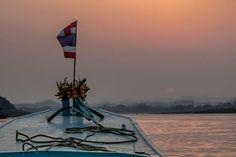 - Loei: Het onontdekte en authentieke Thailand - Manify.nl
