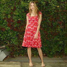 Velo dress <3