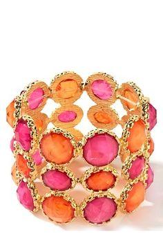pink & orange bracelet ✨   ᘡℓvᘠ❤ﻸ•·˙❤•·˙ﻸ❤□☆□ ❉ღ // ✧彡☀️● ⊱❊⊰✦❁ ❀ ‿ ❀ ·✳︎· ☘‿WE DEC 06 2017‿☘ ✨ ✤ ॐ ♕ ♚ εїз ⚜ ✧❦♥⭐♢❃ ♦•● ♡●•❊☘ нανє α ηι¢є ∂αу ☘❊ ღ 彡✦ ❁ ༺✿༻✨ ♥ ♫ ~*~♆❤ ✨ gυяυ ✤ॐ ✧⚜✧ ☽☾♪♕✫ ❁ ✦●❁↠ ஜℓvஜ
