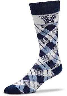 Underwear & Sleepwears Multi Color Men Socks High Quality Five Finger Socks Soft Cotton Blend Casual Socks Free Size Modern And Elegant In Fashion