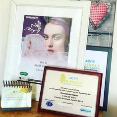 Appointment times available for Hypnotherapy and BWRT in Castlebar - please get in touch to enquire/book County Mayo, Hypnotherapy, Stress Relief, Wellness