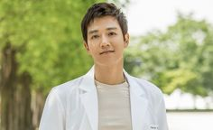 Kim Rae Won 김래원 Ardent Actor Shining Star [Upcoming movies ...
