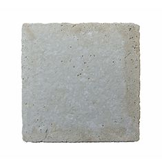 Pietra Tihany Padló, 3 cm - Otti Manufactura Terrace Tiles, Garden Fountains, Wall Finishes, Candle Holders, Wall Decor, Indoor, Candles, Wall Hanging Decor, Interior