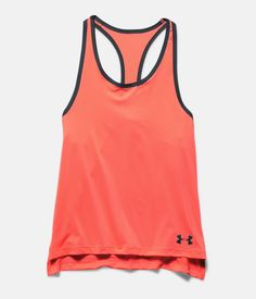 under armour tank tops for girls. girls\u0027 ua luna tank under armour tops for girls r