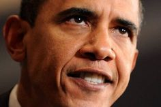 FACEOFF: Obama and GOP To Clash On Climate Change | American Action News