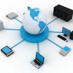 connectie internet