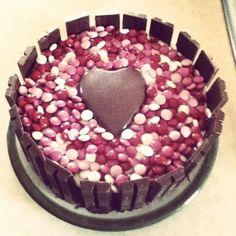 Oreo Cake Recipe Birthdays