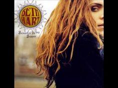 Beth Hart - Screamin' For My Supper Full Album - YouTube