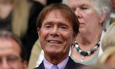Cliff Richard to sue BBC and South Yorkshire police for £1m ...