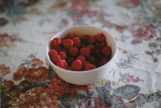 sweet by Mar Esc on Flickr.