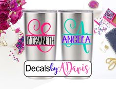 Yeti 20oz Decal , Yeti Tumbler 20 oz , Yeti Rambler 20 oz , Yeti Decal for Men , Yeti 20oz Rambler , Yeti 20oz , Yeti 20 oz Tumbler 2LN4Y by DecalsbyADavis on Etsy https://www.etsy.com/listing/470584063/yeti-20oz-decal-yeti-tumbler-20-oz-yeti