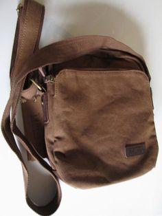 bag shoulder sac a bandouliere messenger sacoche homme