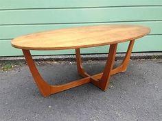 g plan #g_plan #table #retro | home lust | pinterest | retro, teak