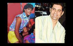 Grupo Menudo: Así lucen sus integrantes 40 años después (Fotos) | Periodismo en Línea