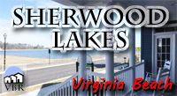 Sherwood Lakes Homes For Sale - Virginia Beach Residence Virginia Beach, Lakes, The Neighbourhood, Real Estate, Home, The Neighborhood, Real Estates, Ad Home, Homes