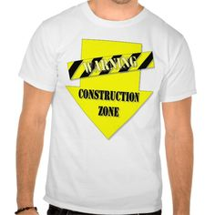 Under Construction Maternity Tee T Shirt, Hoodie Sweatshirt