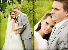 Wedding Photography {Ashley MacKay Photography} #AshleyMacKayPhotography #WeddingPhotography #WeddingPictures