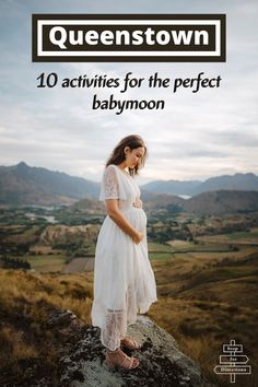 Pregnancy Travel, Travelling While Pregnant, New Zealand Travel Guide, Amazing Destinations, Family Travel, Places To See, Travel Inspiration, Things To Do, Adventure