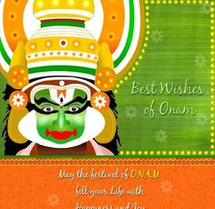 The 5 day celebration of amazing festival Onam at model tourism village Kumbalanghi started last Sunday. This festival has given a unique experience to domestic and   foreign tourists.