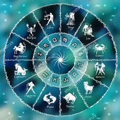 Хороскоп за 21 април: 4 зодии ще изживеят истински кошмар - https://novinite.eu/horoskop-za-21-april-4-zodii-shte-izzhiveyat-istinski-koshmar/
