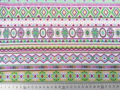 Jacquard Strick Inkalook, beere / hellgrün Inka, Shop, Berries, Sewing Patterns, Breien, Store
