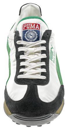 2019 Puma Immagini Slip Shoes Ons Fantastiche 57 Loafers Su amp; Nel XTBfqwq