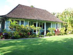 House vacation rental in Diamond Head from VRBO.com! #vacation #rental #travel #vrbo