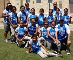 Fillmore 10U 'B' Gold Qualifies for State Tournament http://www.fillmoregazette.com/sports/fillmore-10u-b-gold-qualifies-state-tournament