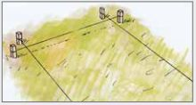 Hvordan legge belegningsstein og betongheller? - Miljøstein Texture, Wood, Crafts, Madeira, Woodwind Instrument, Surface Finish, Wood Planks, Crafting, Trees