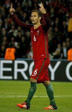 Ricardo Carvalho-Portugal