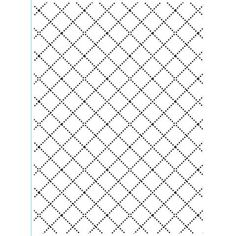 Bulk Buy: Darice DIY Crafts Embossing Folder Wire Fence 4.25 x 5.75 (6-Pack) 1218-58 >>> You can find out more details at the link of the image.