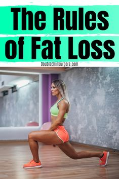 Losing weight for Beginners | Tips | Losing weight quick and easy | Losing weight in a week | Losing weight in a month | 30 day | 10 pounds | Losing weight at home | How | Fastest way Easy Weight Loss Tips, Losing Weight Tips, Fast Weight Loss, Healthy Weight Loss, How To Lose Weight Fast, Lose Fat, Lose Belly Fat, Fitness Goals, Fitness Tips