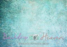 Scratched Turquoise  #backdrops #dropz #backdrop #vinylbackdrop #scenicbackground #studiobackdrop #photography #photobackdrop #dropzbackdrops #scenicbackdrop