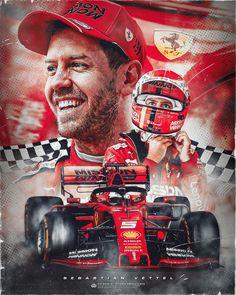 F1 Wallpaper Hd, Car Wallpapers, Ferrari Scuderia, Ferrari F1, Formula 1 Car Racing, F1 Motorsport, Graphic Design Lessons, Joker Poster, Thing 1