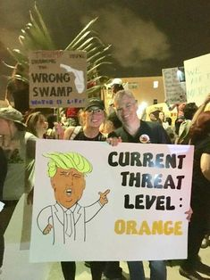 36 Trump Protest Ideas Trump Protest Protest Protest Signs