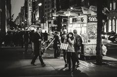 Alex-Teuscher-New-York-3