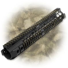 Due to popular demand, we are now offering Rail Skins, a separate kit that can be used to wrap quad rail forends easily with pre-cut pieces for the picatinny rails. Perfect for AR-15 Rifles and M4/M16 Carbines.