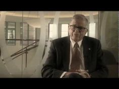 """In this excerpt from """"Start: becoming a Good Samaritan"""" Charles """"Chuck"""" Colson talks about what life is like for inmates in America's prison system. Life Is Like, What Is Life About, Current News, Role Models, Prison, America, Templates, Usa"""