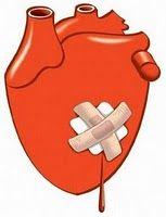 """Obat Jantung Bocor """"Jelly Gamat Gold-G"""" mengobati jantung bawaan tanpa operasi, pesan disini, BARANG SAMPAI BARU TRANSFER PEMBAYARAN (untuk pembelian 1-4 botol ke daerah tertentu)  ORDER JELLY GAMAT GOLD-G """"Obat Jantung Bocor"""" Via SMS dengan mengetikkan :  DHGT : Jumlah pesanan : Nama : Alamat : No.HP/Tlp kirim ke 081.220.617.666"""