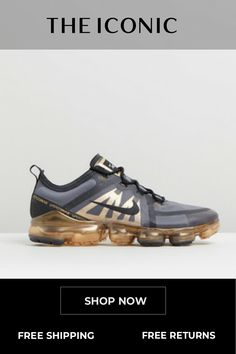 newest d1dd2 66d7c Air VaporMax 2019 - Men s