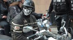 motorcycle gangs - YouTube