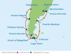 Find, Plan a Cruise   Celebrity Cruises